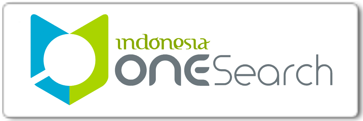 Indeksasi Indonesia One Search ATM